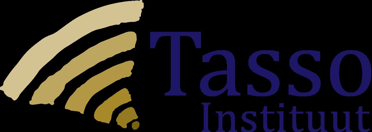 Tasso therapeuten